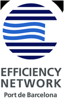 eficent network
