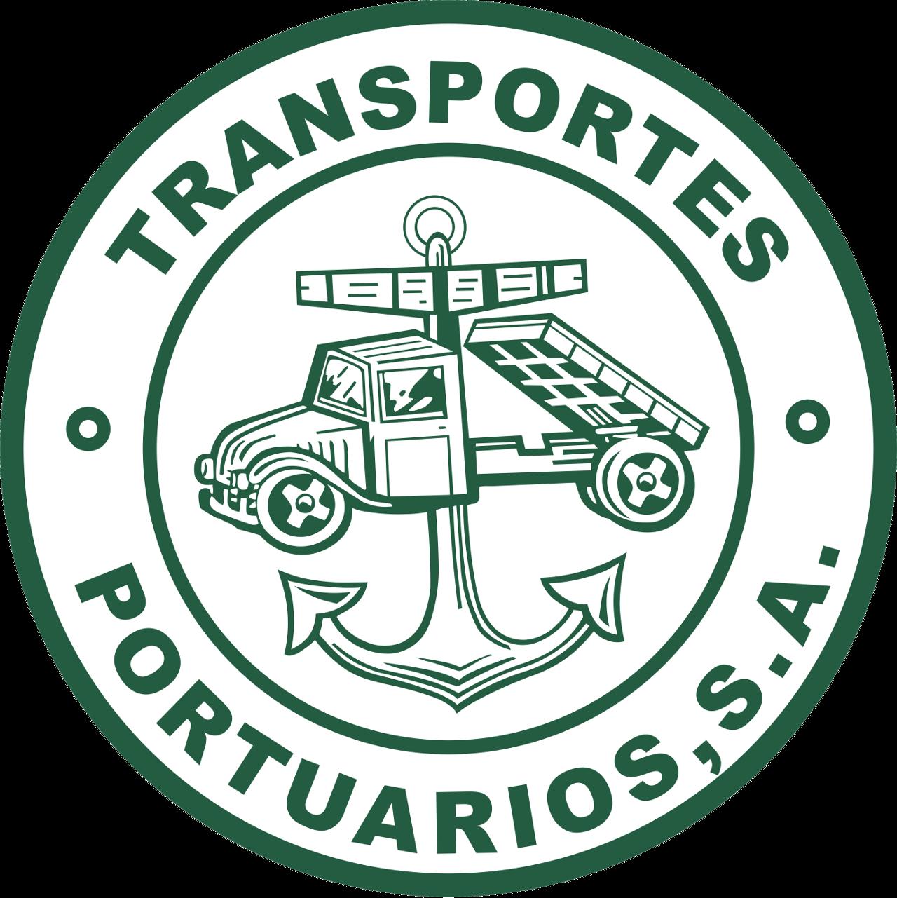 TRANSPORTES PORTUARIOS